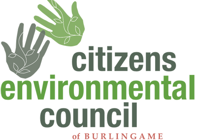 Citizens Environmental Council