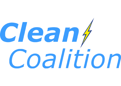 Clean Coalition
