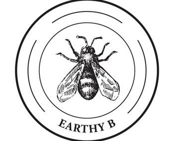 Earthy B