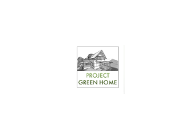 Project Green Home