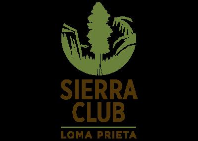 Sierra Club – Loma Prieta