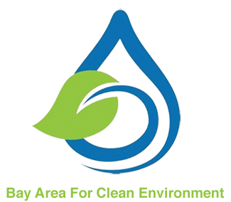 Bay Area For Clean Environment