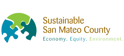 Sustainable San Mateo County