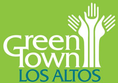 GreenTown Los Altos