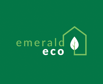 Emerald Eco
