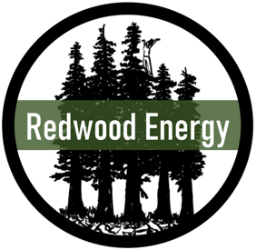 Redwood Energy