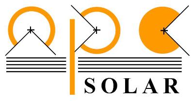NPC Solar